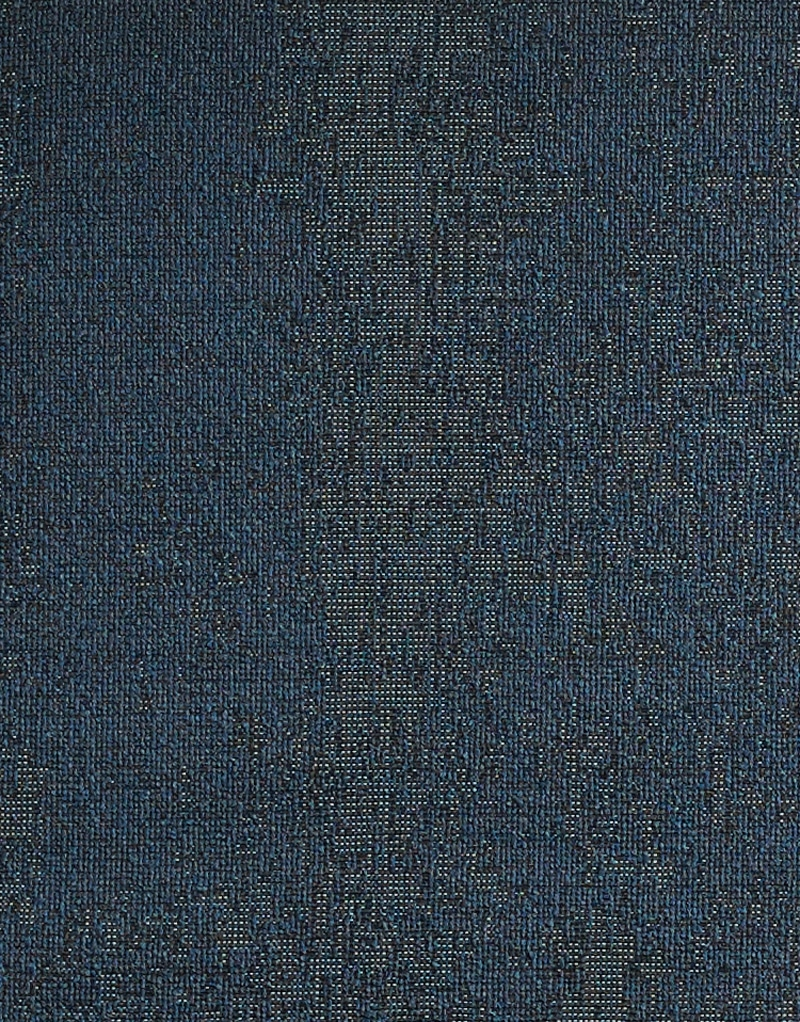 Fabric #1 by Kvadrat (Designed by Patricia Urquiola)