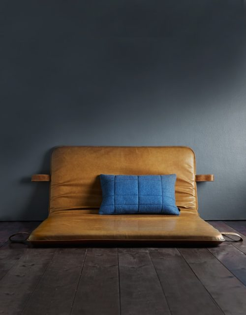 The M, daybed, bed, mattress, couch, headboard, bedroom, bed