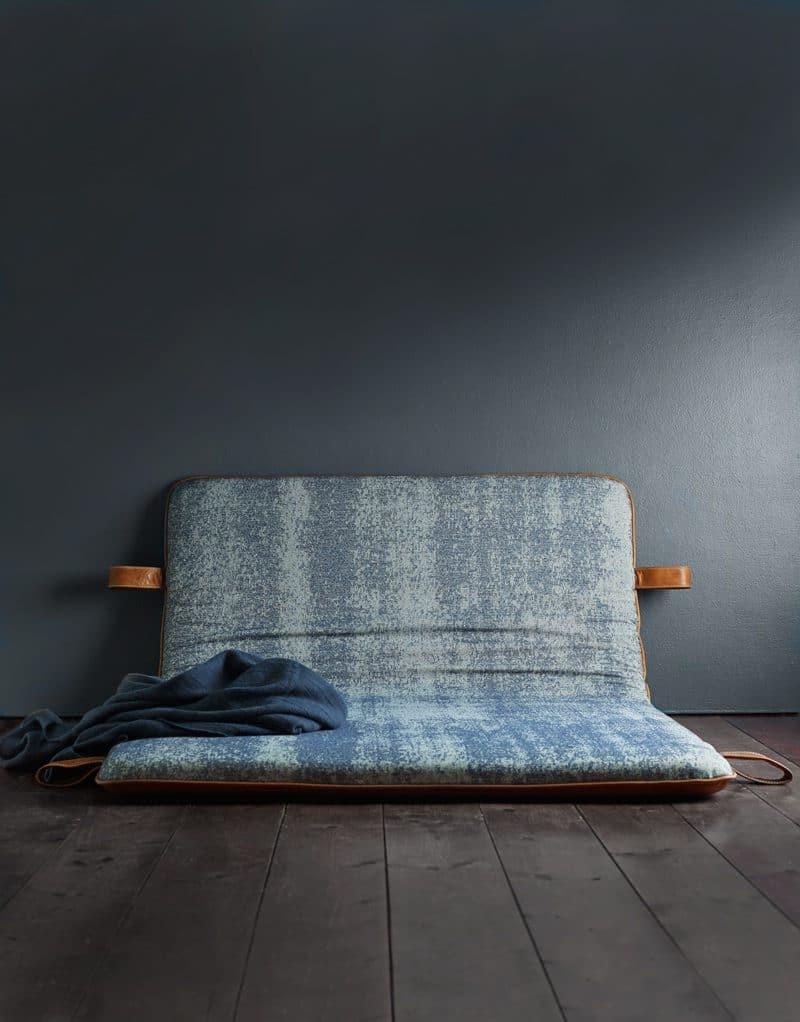 Fabric #3 by Kvadrat
