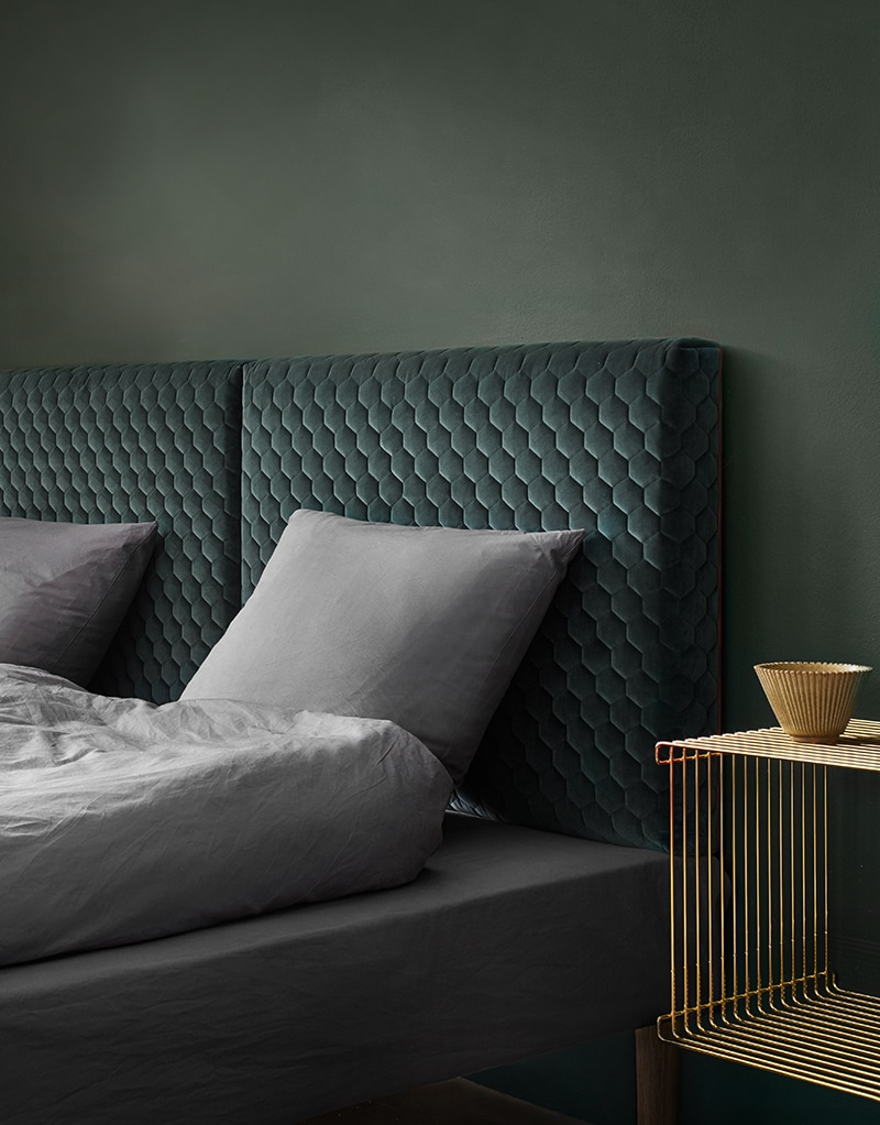 including tufted and fascinating diy buttons bedroom wonderful ikea stunning king images mission headboard crystal inspirations for with diamond